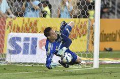 Palmeiras é tri da Copa do Brasil - http://acidadedeitapira.com.br/2015/12/03/palmeiras-e-tri-da-copa-do-brasil/