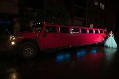 Elege la limosina que te gusta ! #limosina #roja #limosinas #limosine #servicio #lujo #carro #lindo #style #quince #boda #organizadores #integrales #eventos #eventosgrupomedina #Bogotá