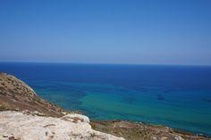 Malta, Reisen, Bucket List