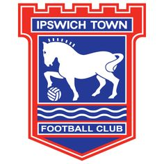 Ipswich Town Football Club - the stuff of nightmares!!