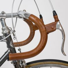 handlebars, fixed gear