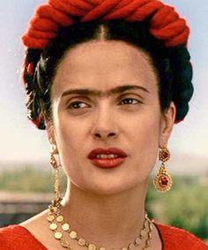 Frida movie - Google Search