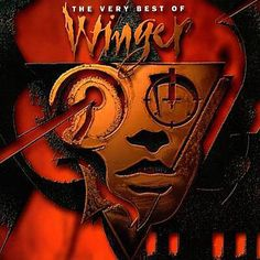 I just used Shazam to discover Miles Away by Winger. http://shz.am/t5674017