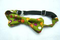 corbatin pochette square guantes en cuero vintage fashion macardi.com