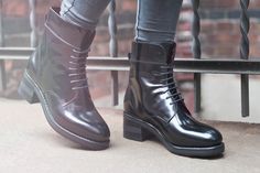 http://www.highsnobiety.com/2014/10/27/allique-fall-winter-2014-boot-collection