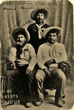 .....Yaqui Indian, Pasqua Yaqui, Sangre Yaqui, Yaqui Tribes, Yaqui ...
