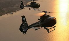 Blade, the new iPhone app offers crowdsourced chopper rides from New York to the Hamptons : Luxurylaunches Buy Cigars Online, Luxury Helicopter, Luxury Private Jets, Long Beach Island, Weekend House, New Iphone, Iphone App, Luxury Travel, The Hamptons