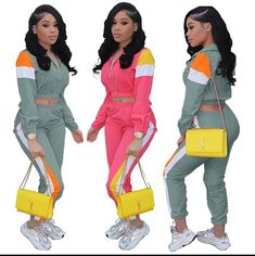 Chill Outfits, Curvy Outfits, Swag Outfits, Easter Outfit For Girls, Cute Outfits With Jeans, Cut Out Swimsuits, Women Who Lift, Everyday Outfits, Dress Up