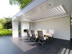 74 beste afbeeldingen van inspiratie modern build house