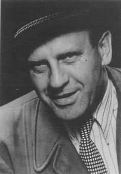 "Oskar Schindler (German Industrialist) Known for his active role in sparing jewish lives from the concentration camps. Employed a thousand Jews and protected them by bribes and charming everyone in dangerous positions to leave his workers alone. He was honored in his death by being buried in Jerusalem as he had wished to be buried with ""his people."" He is buried in a Catholic Cemetery on Mount Zion and is honored still today by the Jewish People."