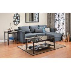 Casa Corner Sofa Grey For The Home Pinterest