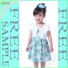 Wholesale Latest casual dress designs little girls knee length party dresses with cape,$ 20.00 ChildrenGirlsOEM Service.Source from Guangzhou Moonyao Garment Co., Ltd. on Alibaba.com.