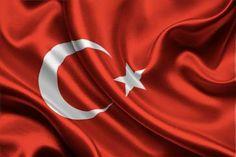 Hakkari Şemdinli'de şehit düşen 8 askerimize Allah'tan rahmet, yakınlarına sabırlar diliyorum. Başımız Sağ Olsun Türkiye'm !