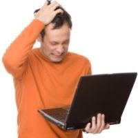MSN Careers - 20 avoidable job search mistakes - Career Advice Article