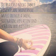 Den Atem weich strömen lassen, dem Leben vertrauen und loslassen...... - http://1pic4u.com/2015/09/05/den-atem-weich-stroemen-lassen-dem-leben-vertrauen-und-loslassen/