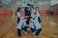 [Photos] Poster Making and Behind the Scenes Photos Added for the Upcoming Korean Drama 'Class of Lies' Korean Boys Ulzzang, Ulzzang Couple, Ulzzang Girl, K Drama, Drama Class, Korean Drama List, Korean Best Friends, Boy Photography Poses, Best Friend Pictures
