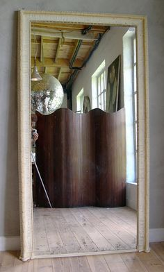 big_mirror re.jpg 421×700 pixels