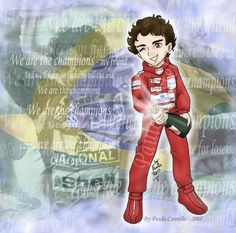 Senna-ayrton-senna