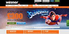 The Dynamics of Best Casino Bonuses No Deposit UK | All New Casino Sites
