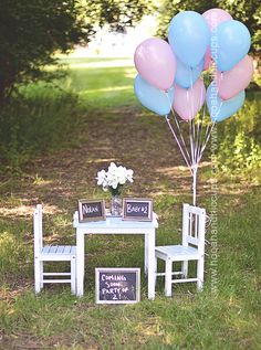 new ideas baby announcement ideas for family gender reveal big sisters Baby Number 2 Announcement, Second Pregnancy Announcements, Big Brother Announcement, Sibling Announcement, Pregnancy Reveal Photos, Gender Reveal Photos, Erwarten Baby, Foto Baby, Expecting Baby