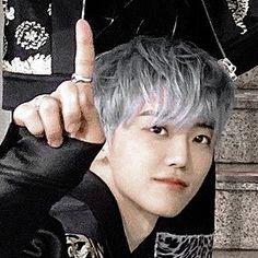 Kpop Aesthetic, Aesthetic Photo, Aesthetic Girl, Aesthetic Pictures, Nct Dream Jaemin, Nct Taeyong, Na Jaemin, Handsome Boys, Boyfriend Material