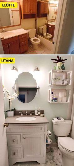 Ideas for apartment bathroom spa inspiration Spa Inspired Bathroom, Bathroom Spa, Bathroom Ideas, Budget Bathroom, Bathroom Organization, Bathroom Interior, Design Bathroom, Bathroom Curtains, Bathroom Storage