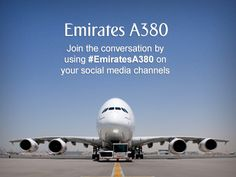 Emirates A380 | Our Fleet | The Emirates Experience | Emirates United Kingdom