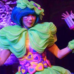 #ピューロランド  #puroland  #ピューロランドダンサー #puro25th Costumes, Disney Princess, Disney Characters, Instagram Posts, Dressing Rooms, Theater, Dress Up Clothes, Fancy Dress, Disney Princesses