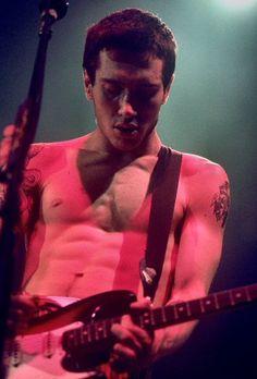 john frusciante young - Google Search