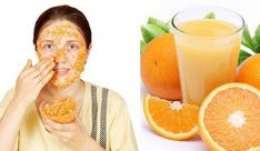 7 Ways to Use Orange Peel for Skin: Glowing Face Secrets – Orange, rich in Vitamin C, is the best all rounder when it comes to your skin. From the peel to the juice all work in the best possible ways to keep you glowing and healthy. Face Mask For Spots, Mask For Dry Skin, Skin Mask, Gel Mask, Skin Care Remedies, Acne Remedies, Skin Peeling On Face, How To Reduce Pimples, Glowing Face