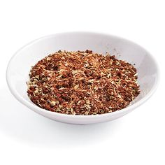 ... Spice cupboard on Pinterest | Spice rub, Smokey's bbq and Dry rubs