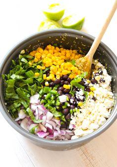 black-bean-quinoa-salad-5