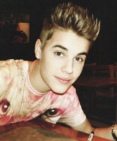 Uploaded by nellie. Find images and videos about swag, justin bieber and justin on We Heart It - the app to get lost in what you love. Justin Bieber Profile, Justin Bieber Photos, I Love Justin Bieber, Justin Photos, Bae, I Love Him, My Love, Hot Boys, To My Future Husband