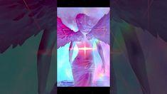 Art / Photo Animation; Ellen Vaman www.facebook.com/ellen.vaman1  Music clip; Stellar – Virtue (Archeia) https://stellar1.bandcamp.com/album/archeia #EllenVaman #VisionaryArt #Stellar #PhotoAnimation #Gif #Morphing #Angel #Numerology #Wings #Stars #Spiritual #Love #Light #NewAge #Consciousness #Enlighten #MusicVideo #Goddess #Magical #Fantasy