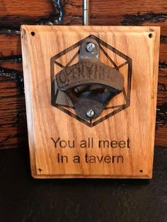 Table top rpg, man cave bottle opener for the ale! Nerd Room, Nerd Cave, Pen & Paper, Home Music, Ultimate Man Cave, Geek Decor, Man Cave Home Bar, Diy Bar, Tabletop Games