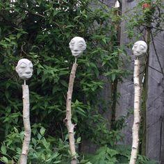 Natur Pur - Impressionen von unseren Werken