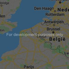 Fietsvakantie rondom de Bodensee - ECKTIV Rotterdam, 3, Country, Celebrities, Houses, Woodwind Instrument, Bregenz, Rv, Campsite
