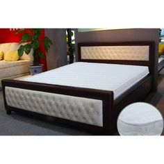 Shop the Brand: Beverly Fine Furniture Bed Headboard Design, Bedroom Bed Design, Bedroom Furniture Design, Headboards For Beds, Bed Furniture, Home Decor Bedroom, Indian Furniture, Fine Furniture, Bed Designs With Storage