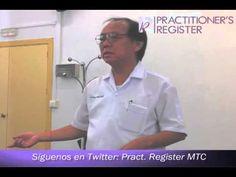 Pulsologia en Medicina China