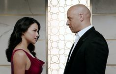 Fast and Furious 7 http://www.cinemateatrodante.net/film/fast-and-furious-7/