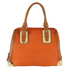 ADELAIDE - sale's sale handheld bags handbags for sale at ALDO Shoes.