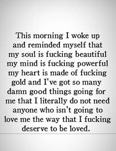 New Ideas Quotes Love Hurts Feelings Truths Words True Quotes, Words Quotes, Motivational Quotes, Funny Quotes, Inspirational Quotes, Sayings, Qoutes, The Words, Favorite Quotes