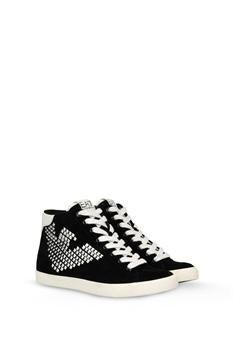De 10+ beste afbeeldingen van shoes I like | schoenen