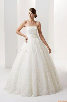 Wedding Dresses Gala Emma Sweet