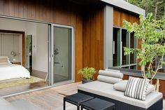 Cedrus Residence - Picture gallery