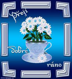 Good Morning, Design, Night, Buen Dia, Bonjour, Good Morning Wishes
