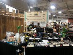 Indiana Flea Market