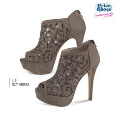 Detalles que enamoran.   #zapatillas #tacones #pump #chic #fashion #fashionable #fashionista #happy #must #sexy #shoes #pumps