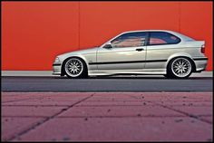 new Pics, Compact Bmw E36 Compact, Bmw E36 318i, Bmw Turbo, Bmw 318, Bmw Love, Old School Cars, Car Magazine, Bmw Cars, Car Manufacturers