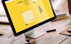Work - 90degrees - design, digital, marketing agency   Manchester